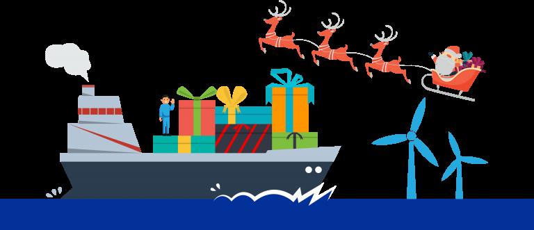 Christmas-graphic-768×331-1